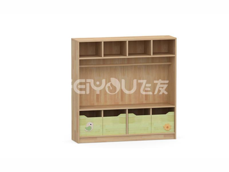 松木儿童家具生产工艺注意事项