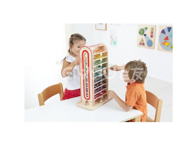 玩具婴童用品强制性标准或将减少